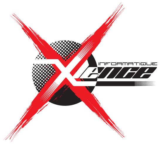 logo_xlence_variante_blanc